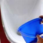 Alternativ Verschluss für Urinale des Herstellers System-Ernst Anleitung Urinal spülen