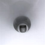 Alternativ Verschluss für Urinale des Herstellers System-Ernst Anleitung verschluss entfernen