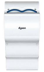 Dyson Händetrockner Airblade ab07 weiss