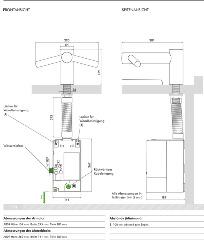 Dyson Tap kurz AB09 Datenblatt