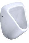 Urinal des Herstellers System-Ernst Urinal 8000