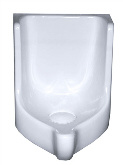 Waterless Urinal Anleitung Reinigung Bild 1